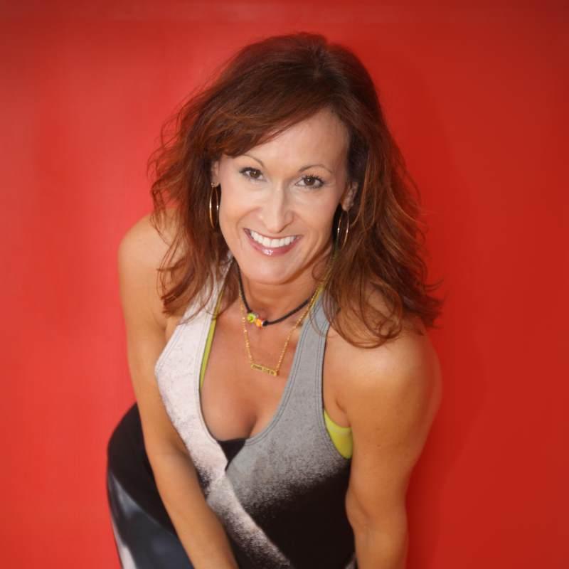 Lynn Blakeley