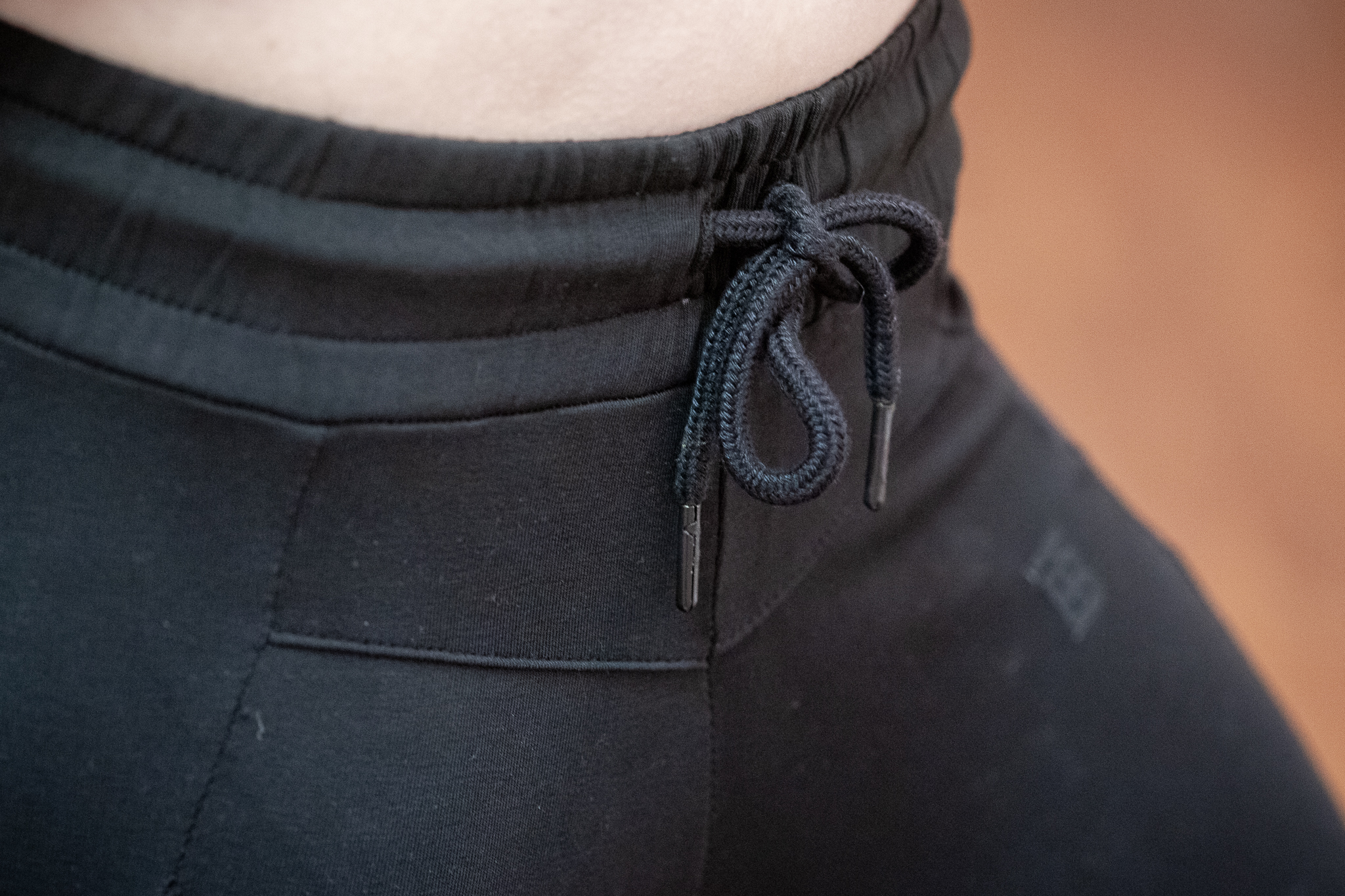 Fitness Brand Reviews: Born Tough Athletic Wear 11