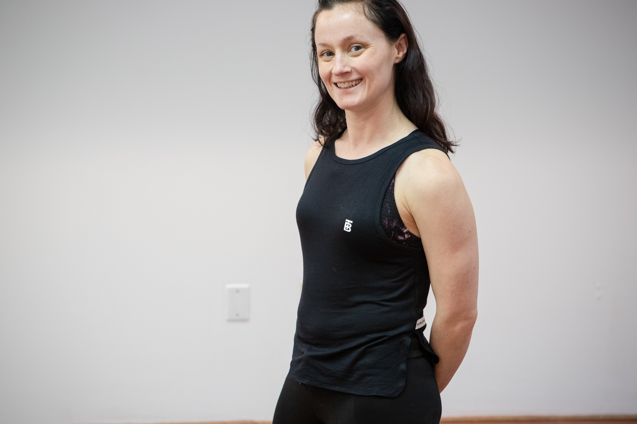 Fitness Brand Reviews: Born Tough Athletic Wear 23