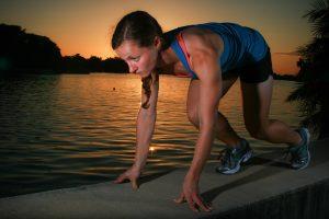 summer sides, yoga for athletes