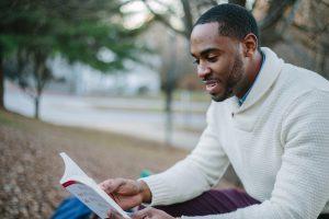 Book reading list for sport psychology and mindset