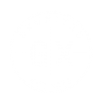 GXunited, Logo---Solid-White-1080x1080